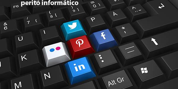 Perito informático otros servicios en Girona o Barcelona