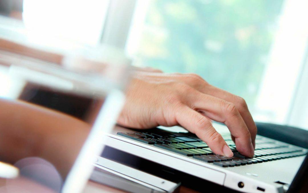 ¿Cómo evitar que los empleados naveguen por internet?