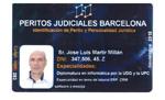 Mini foto de Carnet de Perito informático autorizado para juzgados podemos realizar informes periciales en barcelona y gerona