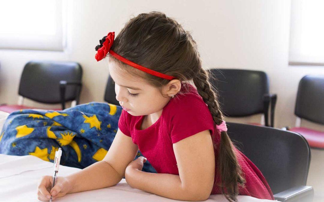 Ciber acoso escolar