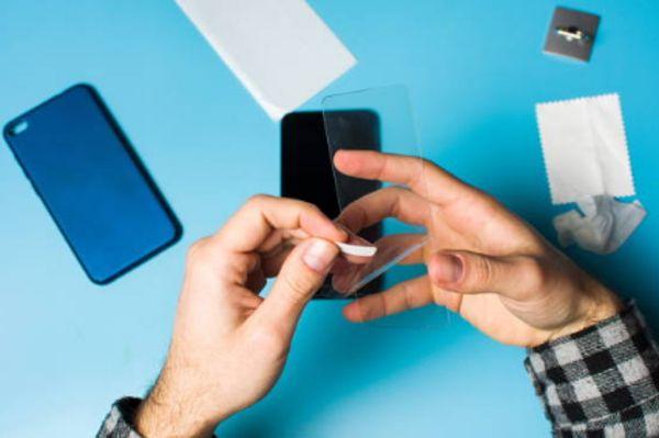 cubierta que se ajuste a tu teléfono móvil
