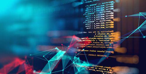 ventajas y desventajas de un software a medida