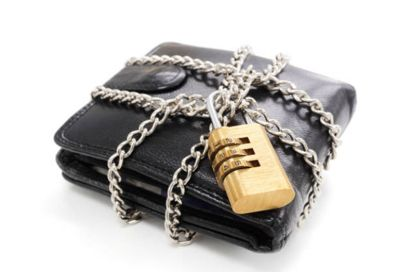 Protege tu billetera