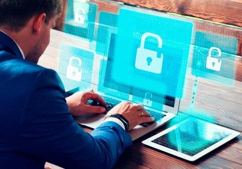 Seguridad informática 2