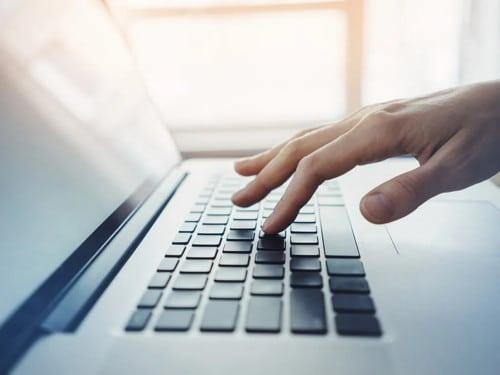 peritaje informático correo electrónico