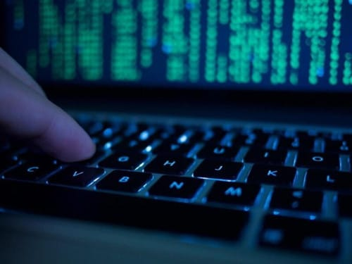 informática forense y peritos informáticos