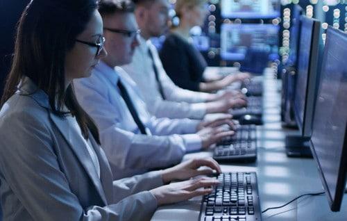 peritos informáticos e informes de peritaje