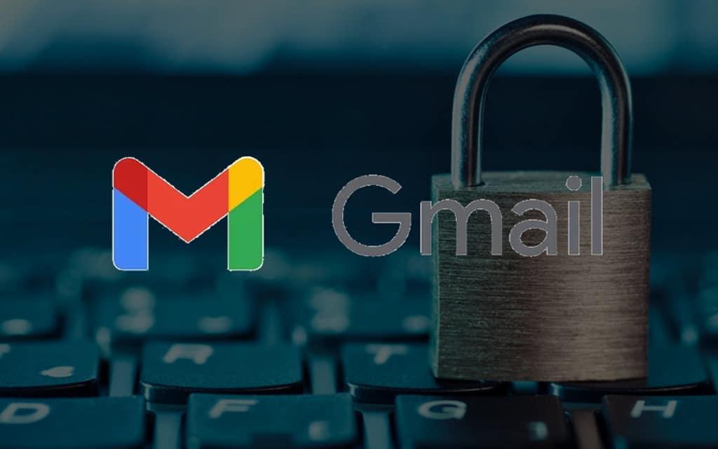 Cómo saber si alguien ha entrado en nuestro Gmail