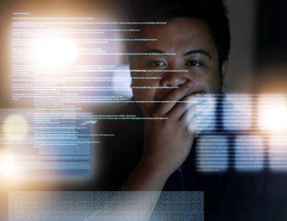Perito en informática